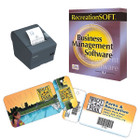 RecreationSOFT Bundle