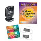 ReligionSOFT Bundle