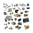 Turnstile Parts - All Manufacturers