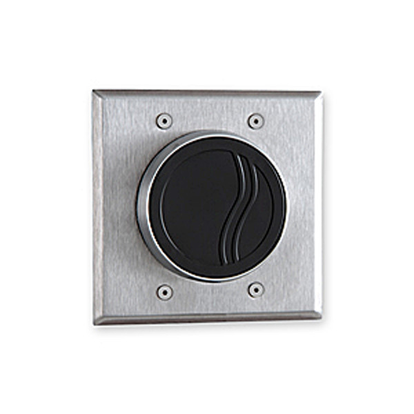 Elevator Lock, RFID Controller for Key Cards - www