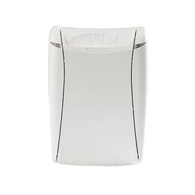 Light & HVAC Room Switch - Energy Saver