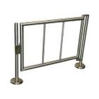 """Rugged Steel Gate, 36"""", Mechanical"""