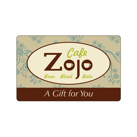Gift Cards with Magnetic Stripes