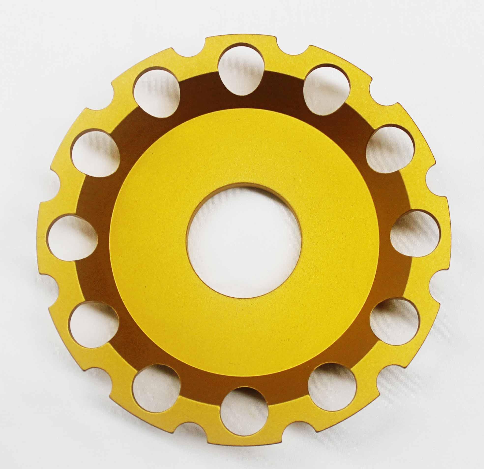 brake-disc-mount.jpg