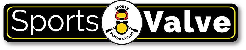 sportsvalve-logo-no-emulator-sml.jpg