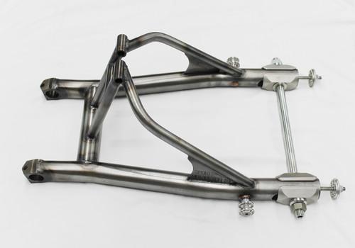 Swing Arm TT1/TT2 Style by Sports Motorcycles