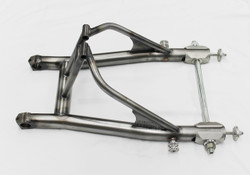 Swing Arm TT1/TT2 Style by Sports Motorcycles