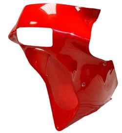 TT1 Style Fibreglass Style Fairings