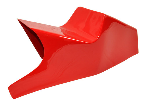 Fibreglass TT1 TT2 style seat