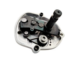 Ducati Single 4-Speed/5-Speed Selector Box