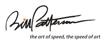 BillPatterson.com