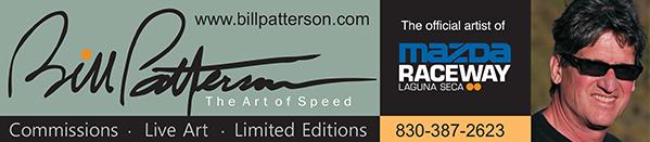 bill-patterson-bio-card.jpg