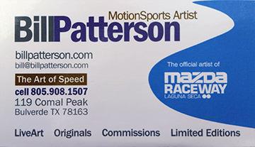 bill-patterson-card.jpg