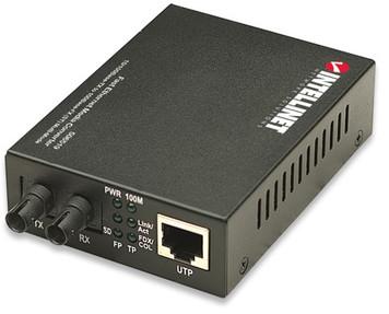 Fast Ethernet Media Converter (506519)