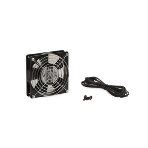 Fan Assembly Kit (1908-3-001-01)