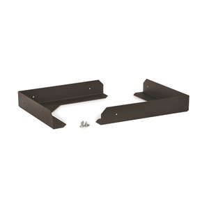 DVR Wall Mount Bracket Kit (1917-3-002-00)