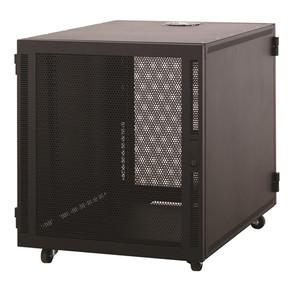 12U Compact SOHO Server Cabinet (1932-3-001-12)