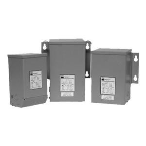 0.500KVA 600-120/240 (HS10F500B)
