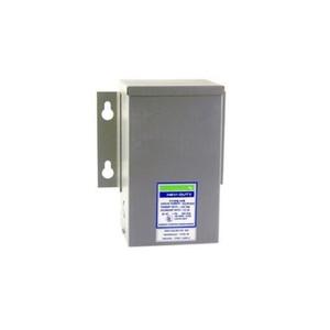 0.250KVA 120X240-12/24 BB (HS19B250)