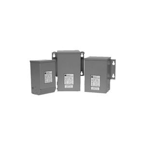 0.500KVA 240X480-120/240 (HS1F500B)