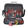 Tool Kit; 40 Piece Computer Service Tool Kit (TCK-1040)