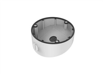 Inclined Ceiling Mount Bracket for Dome Camera (AB165)