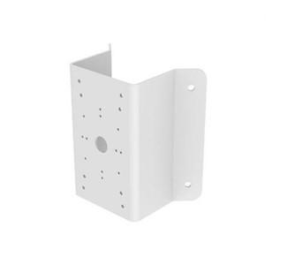 Corner mount adapter (CM)