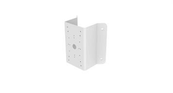 Corner mount adapter PTZ (CMP)