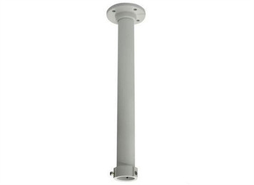 Ceiling pendant mount - Long (CPM-L)