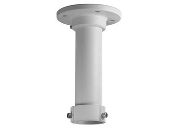 Ceiling pendant mount - Short (CPM-S)