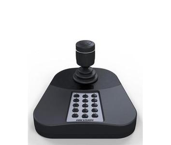 USB Keyboard (DS-1005KI)