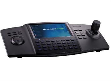 Network Keyboard (DS-1100KI)