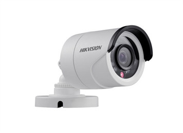 TurboHD 720P IR Bullet Camera (DS-2CE16C2T-IR)