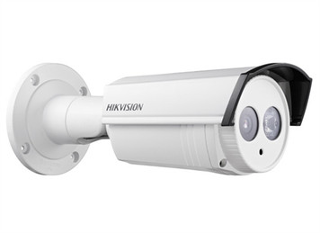 TurboHD 720P EXIR Low Light Bullet Camera (DS-2CE16C5T-IT1)
