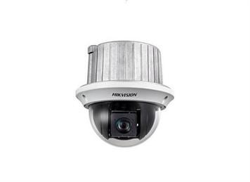 2MP Network PTZ Dome Camera (DS-2DE4220-AE3)