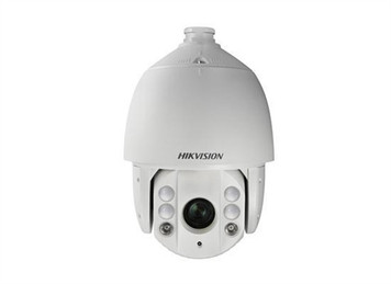 1.3MP 30X Network IR PTZ Dome Camera (DS-2DE7130IW-AE)