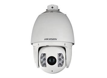 2MP Network IR PTZ Dome Camera (DS-2DF7286-AEL)