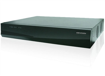 High Definition Decoder (DS-6404HDI-T)
