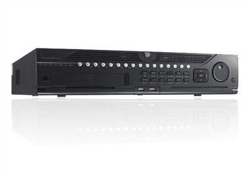 DS-9600 Series NVR (DS-9664NI-RT)