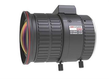 Vari-focal DC Auto Iris 8MP IR Asperical Lens (HV3816D-8MPIR)