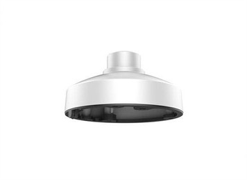 Pendant cap for dome camera (PC140)