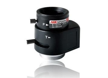 CCTV LENS (TV0515D-MPIR)