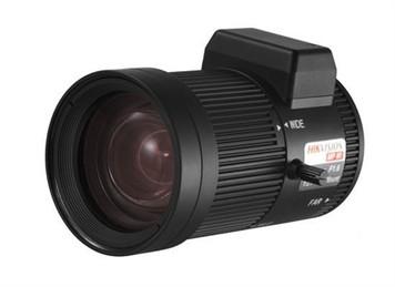 Vari-focal Auto Iris DC Drive 3MP IR Aspherical Lens (TV0550D-MPIR)