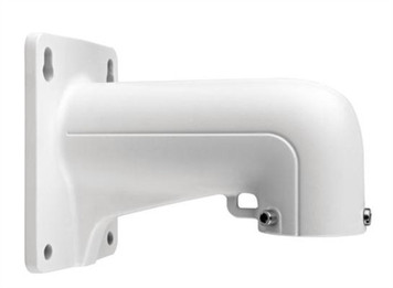 Wall mount PTZ - Short (WMP-S)