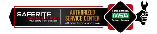 button-seal-authorized-service-center-01.png