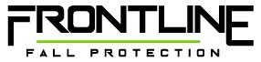 frontline-logo-web-01.jpg