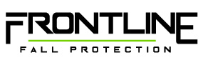 frontline-logo-website-24.jpg