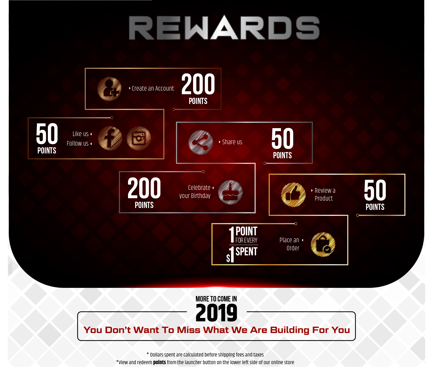 rewards-for-website2-06.jpg