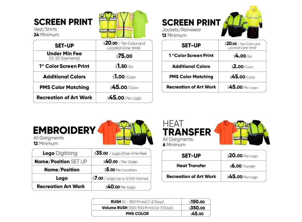 tabla-customization-pricing-website-ss.jpg