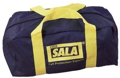 DBI SALA 9511597 Convenient Tool or Safety Equipment Bag